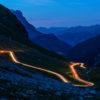 Klausenpass Schweiz